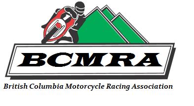 bcmra logo 1.png